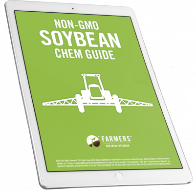 Non-GMO Soybean Chem Guide.png