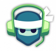 Get SenseiBot - The FREE Esports Chatbot from Gamer Sensei!