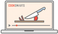 Cook Smarts builds cooking skills