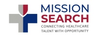 Mission-Search-Staffing-Firm