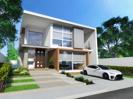 modern 3 bedroom small house exterior.jpg