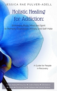 Holistic Healing for Addiction