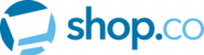 Shop.co Logo
