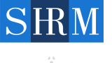 SHRM | Better Workplaces Better World