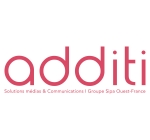 logo additi rouge