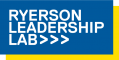 Ryerson Leadership Lab logo
