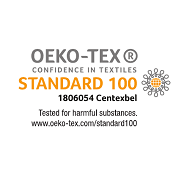 label oeko-tex