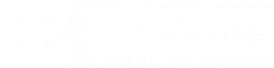 covenant security logo