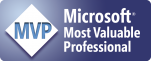 Christian Buckley, Microsoft MVP