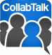 CollabTalk LLC logo