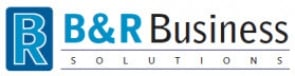 B&R Business Solutions