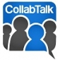 CollabTalk small logo