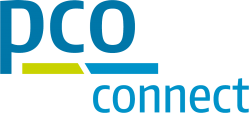 pco Connect Logo