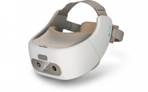 location casque vr - vive focus