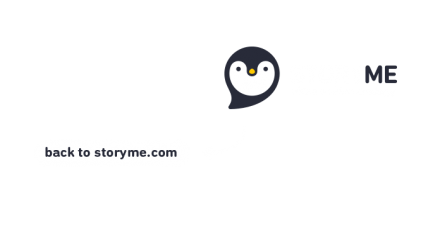 StoryMe Video and Video Strategie