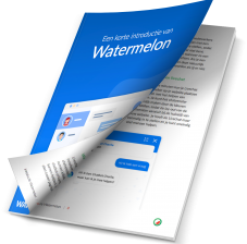 watermelon whitepaper download