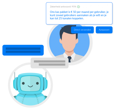 chatbot-vs-suggestiebot