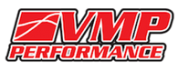 VMP Performance Logo