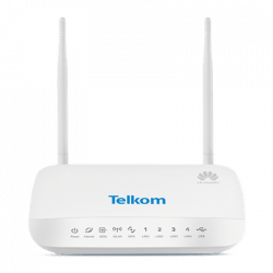 telkom fibre packages