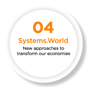 Systems.World
