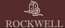 Rockwell Estate Residences