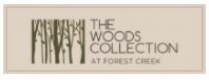 The Woods Collection at Forest Creek