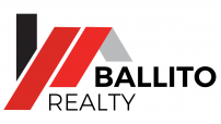 Ballito houses to rent by Ballito Realty, the trusted real estate rental agency in Ballito.
