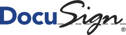 DocuSign Logo - Tines customers