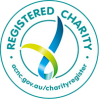 acnc logo registered charity