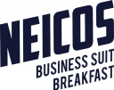 neicos_logo_business