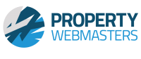 Property Webmasters