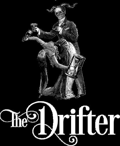 The Drifter Chicago