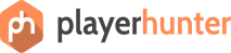 playerhunter_logo