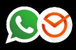 generador de link de whatsapp