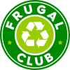 Frugal Club
