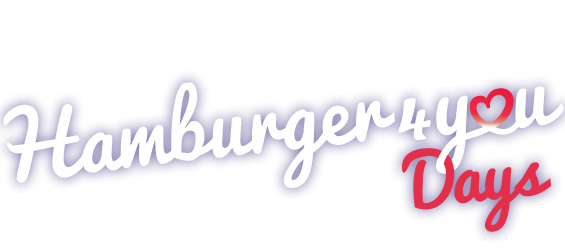 Doe mee aan de Hamburger4you Days