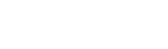 Eclipse Magnetics logo