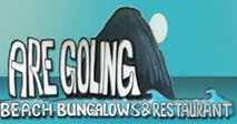 Are Goling Logo