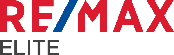 Remax Elite Moreno