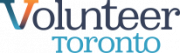 volunteer toronto logo