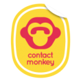 contact-monkey-guide-to-internal-emails