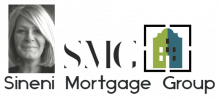 Chicago mortgage