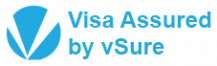 Visa assured by vSure
