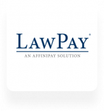 law-pay