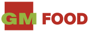 Logo GM Food