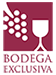 Logo Bodega exclusiva