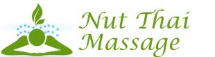 thai massage cardiff