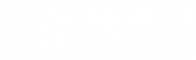West Lincoln Memorial Hospital Foundation