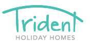 Trident Holiday Homes Logo