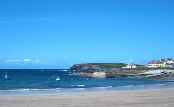 Kilkee Holiday Homes-Kilkee-Clare